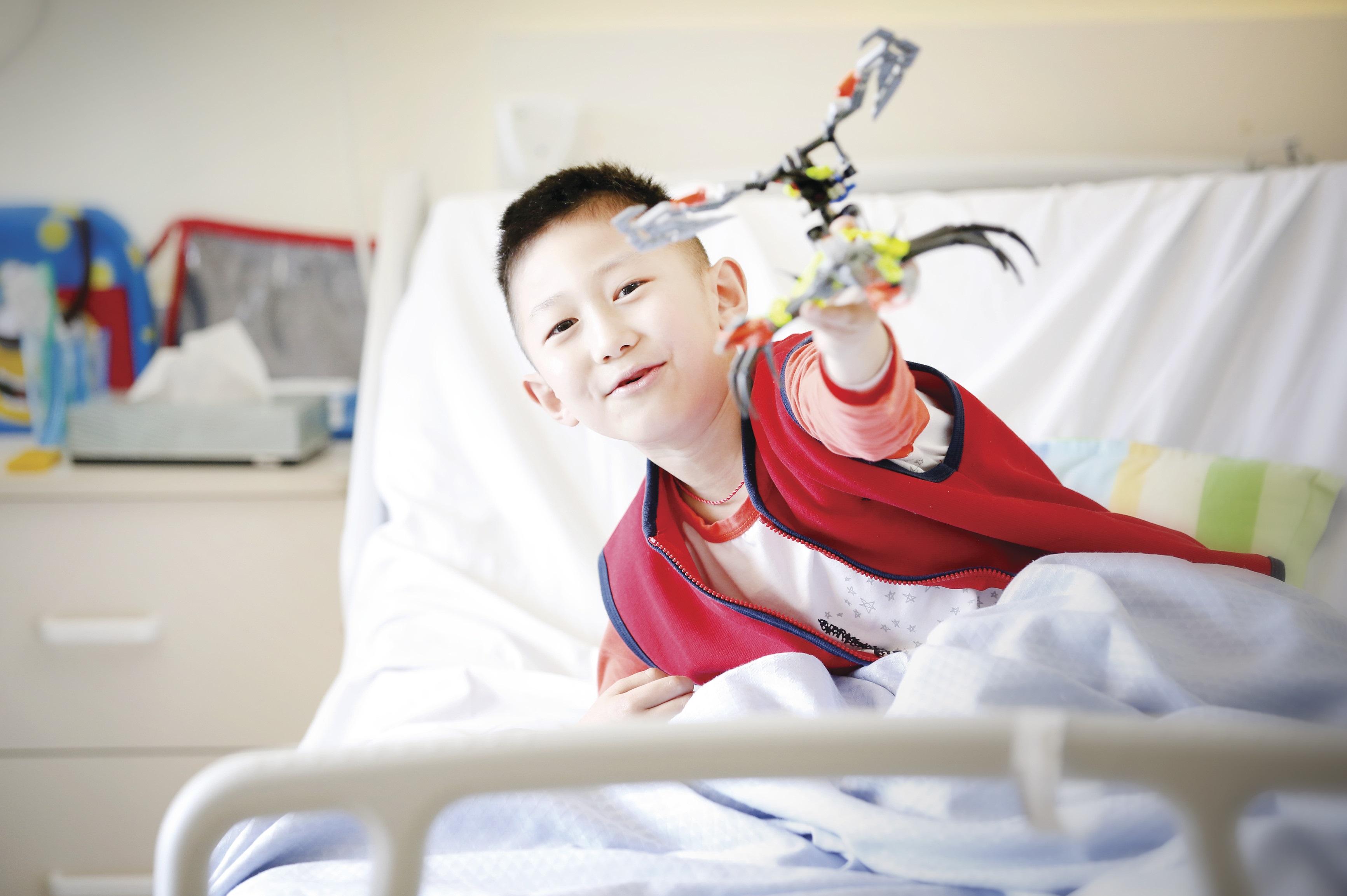 Boy_DandneongHospital