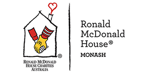 RMHC_working logos_house_perth_01