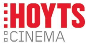 hoyts_logo3