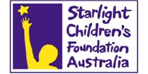 starlight_logo4