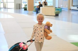 sophie-mylonas_bags-packed-with-teddy_small