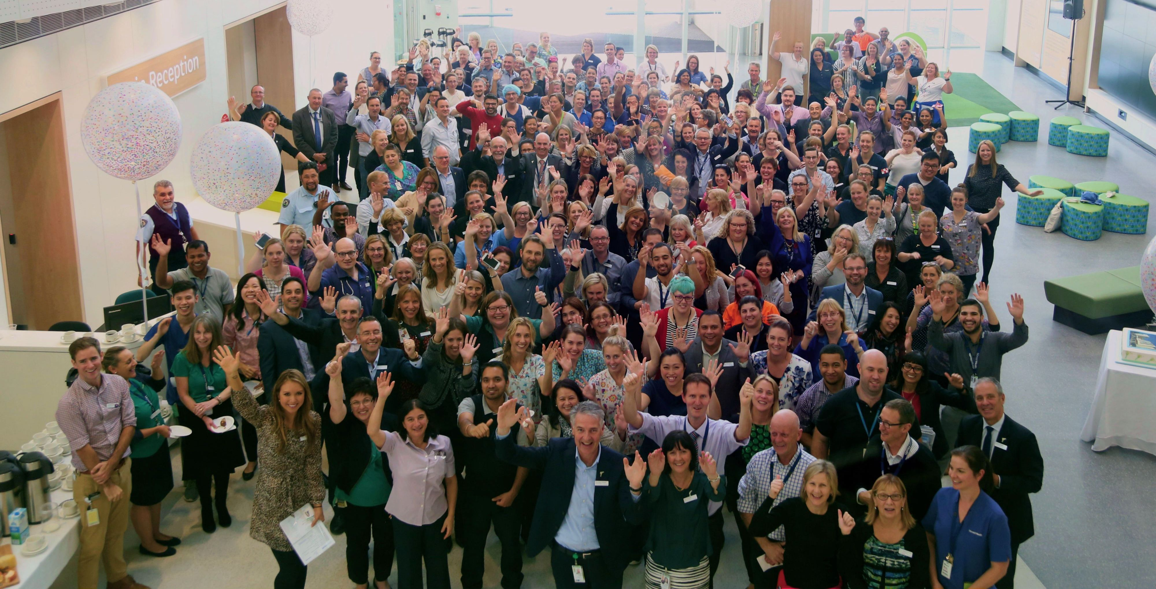 staff-thank-you-group-shot_feature-image